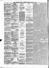 Northern Whig Monday 08 April 1878 Page 4