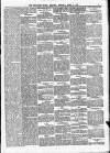 Northern Whig Monday 08 April 1878 Page 5