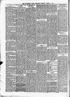 Northern Whig Monday 08 April 1878 Page 6