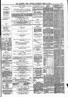 Northern Whig Wednesday 10 April 1878 Page 3