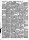 Northern Whig Wednesday 10 April 1878 Page 6