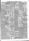 Northern Whig Wednesday 10 April 1878 Page 7