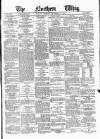 Northern Whig Monday 16 December 1878 Page 1
