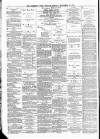 Northern Whig Monday 16 December 1878 Page 2