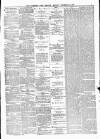 Northern Whig Monday 16 December 1878 Page 3