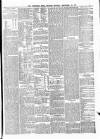 Northern Whig Monday 16 December 1878 Page 7