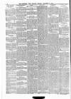 Northern Whig Monday 16 December 1878 Page 8