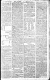 Dublin Evening Post Tuesday 16 May 1797 Page 3