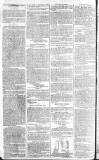 Dublin Evening Post Tuesday 26 September 1797 Page 4