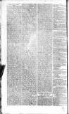 Dublin Evening Post Saturday 29 August 1807 Page 2