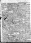 Dublin Evening Post Tuesday 10 January 1815 Page 2