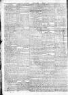 Dublin Evening Post Tuesday 31 January 1815 Page 2