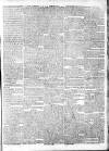 Dublin Evening Post Tuesday 31 January 1815 Page 3