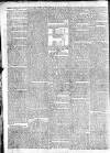 Dublin Evening Post Tuesday 31 January 1815 Page 4