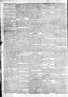 Dublin Evening Post Saturday 04 February 1815 Page 2