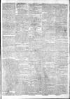 Dublin Evening Post Saturday 04 February 1815 Page 3