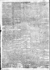 Dublin Evening Post Tuesday 07 February 1815 Page 2