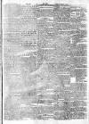 Dublin Evening Post Tuesday 07 February 1815 Page 3
