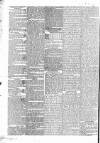Dublin Evening Post Tuesday 04 January 1831 Page 2