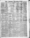 Dublin Evening Post