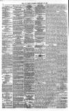 London City Press