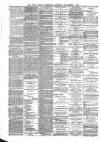 West London Observer Saturday 07 November 1885 Page 4