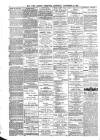 West London Observer Saturday 14 November 1885 Page 4
