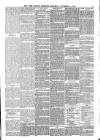 West London Observer Saturday 14 November 1885 Page 5