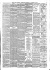 West London Observer Saturday 14 November 1885 Page 7