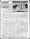 West London Observer