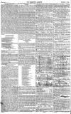 Islington Gazette Saturday 04 October 1856 Page 4
