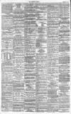 Islington Gazette Saturday 17 December 1864 Page 4