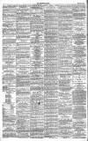 Islington Gazette Tuesday 01 January 1867 Page 4