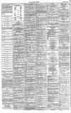 Islington Gazette Tuesday 04 January 1870 Page 4