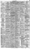 Islington Gazette Tuesday 11 January 1870 Page 4