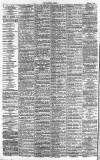 Islington Gazette Tuesday 13 December 1870 Page 4