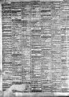 Islington Gazette Friday 01 January 1886 Page 4