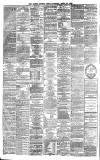 North London News Saturday 22 April 1865 Page 4