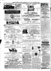 North London News