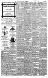 East London Observer Saturday 20 January 1872 Page 2