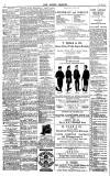 East London Observer Saturday 20 January 1872 Page 8