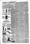 East London Observer Saturday 07 November 1885 Page 2