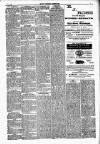 East London Observer Saturday 07 November 1885 Page 3