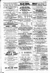 East London Observer Saturday 07 November 1885 Page 4
