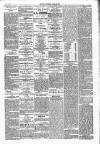 East London Observer Saturday 07 November 1885 Page 5