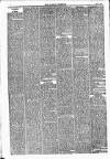 East London Observer Saturday 07 November 1885 Page 6
