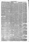 East London Observer Saturday 07 November 1885 Page 7