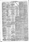 East London Observer Saturday 07 November 1885 Page 8