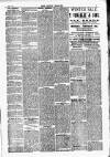 East London Observer Saturday 01 January 1887 Page 3