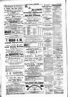 East London Observer Saturday 01 January 1887 Page 4